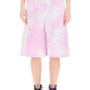 Ireneisgood pantaloni basket unicorn