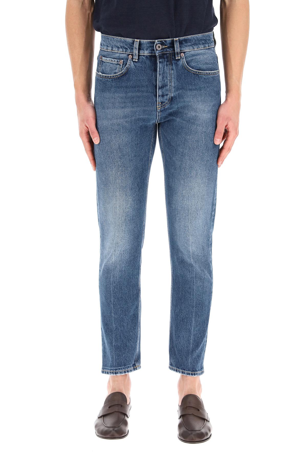 Gm77 jeans slim