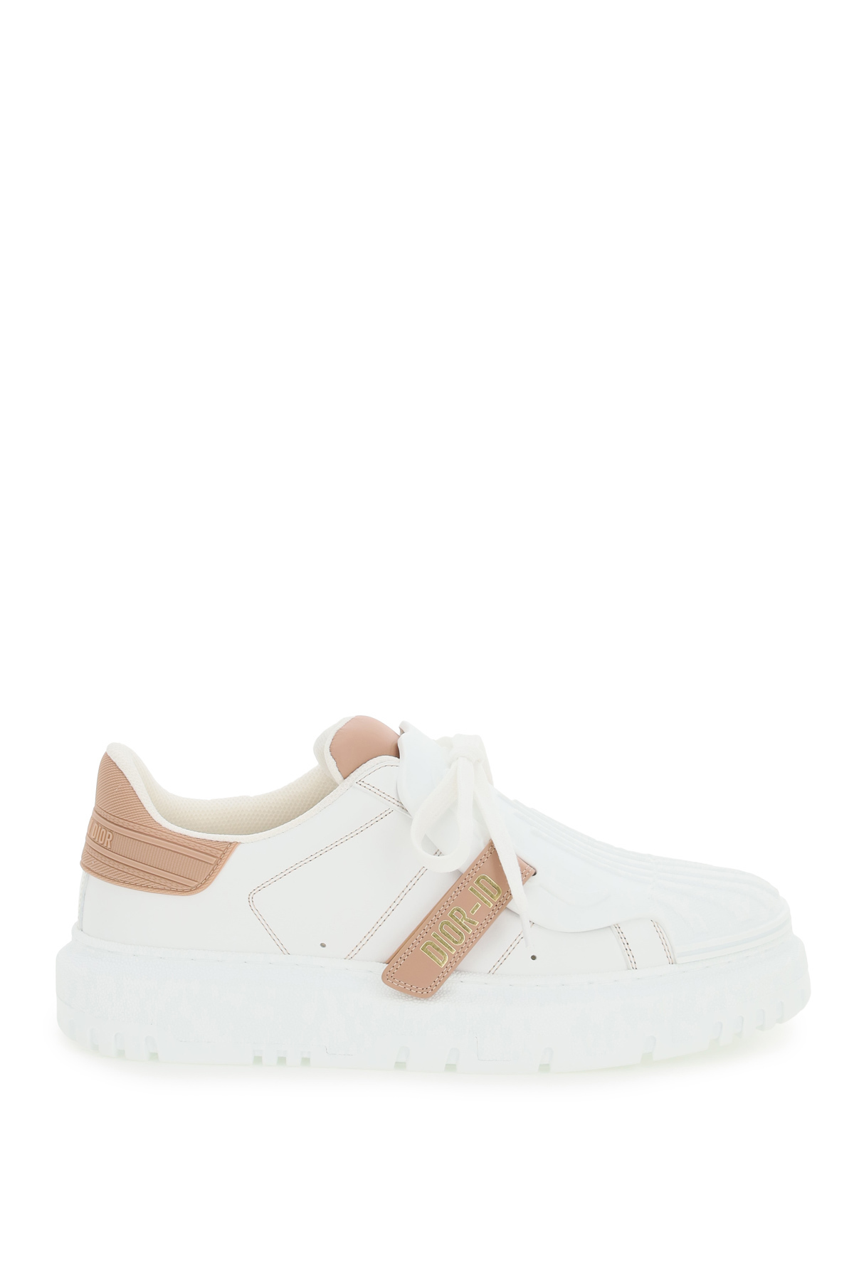 Dior sneakers dior-id