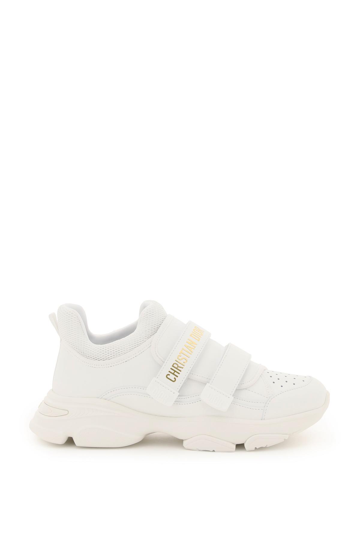 Dior sneakers d-wander