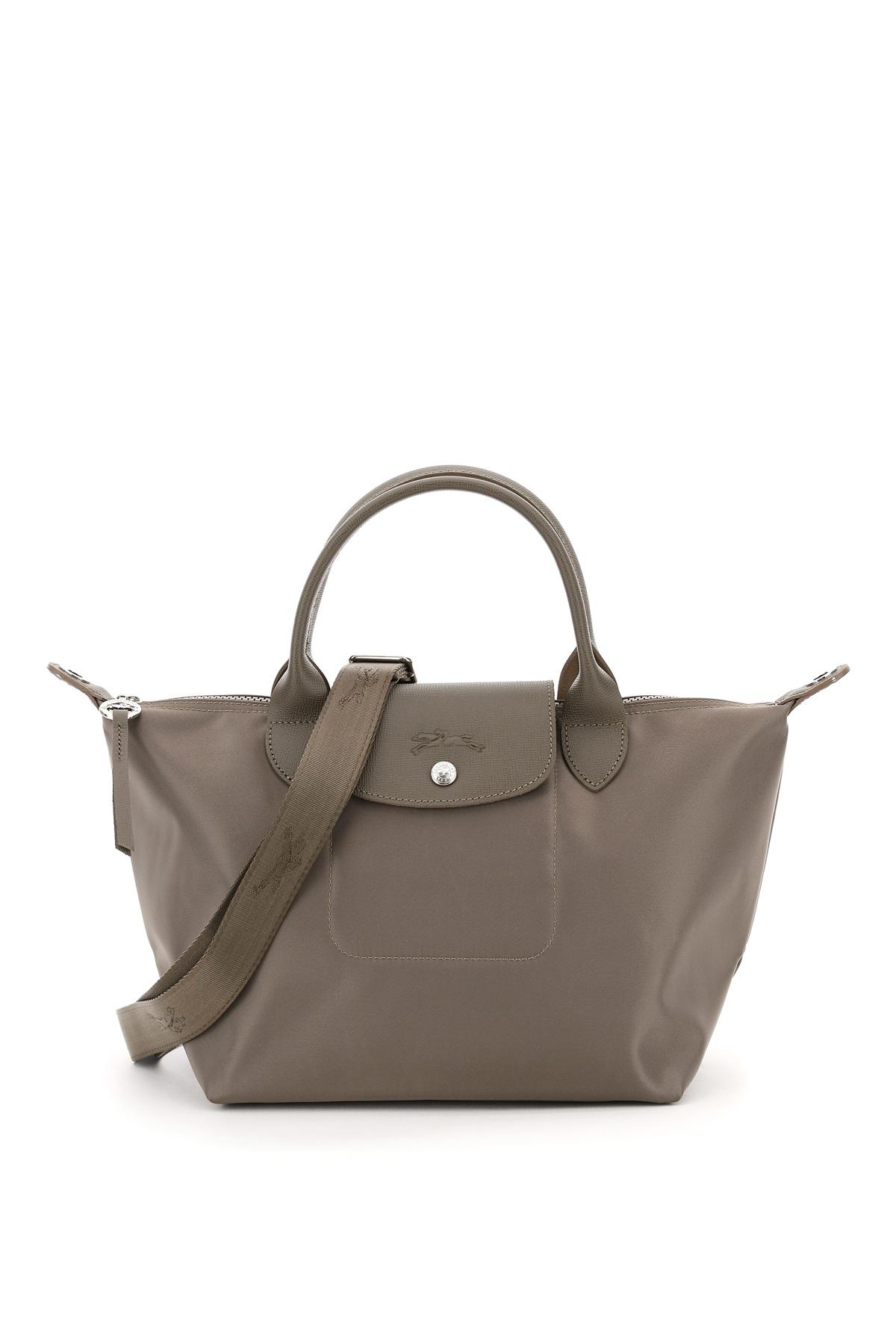 Longchamp shopping le pliage neo small