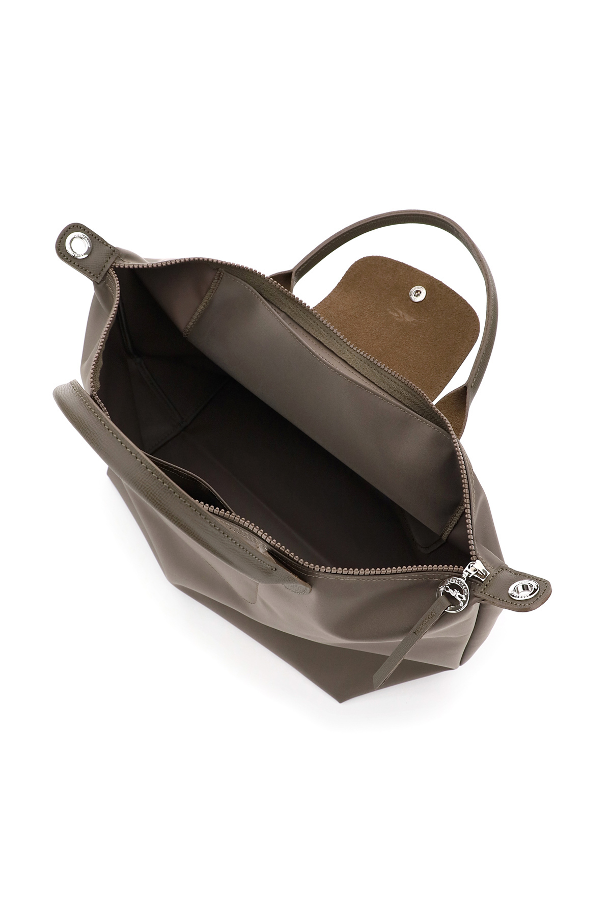 Longchamp shopping le pliage neo medium