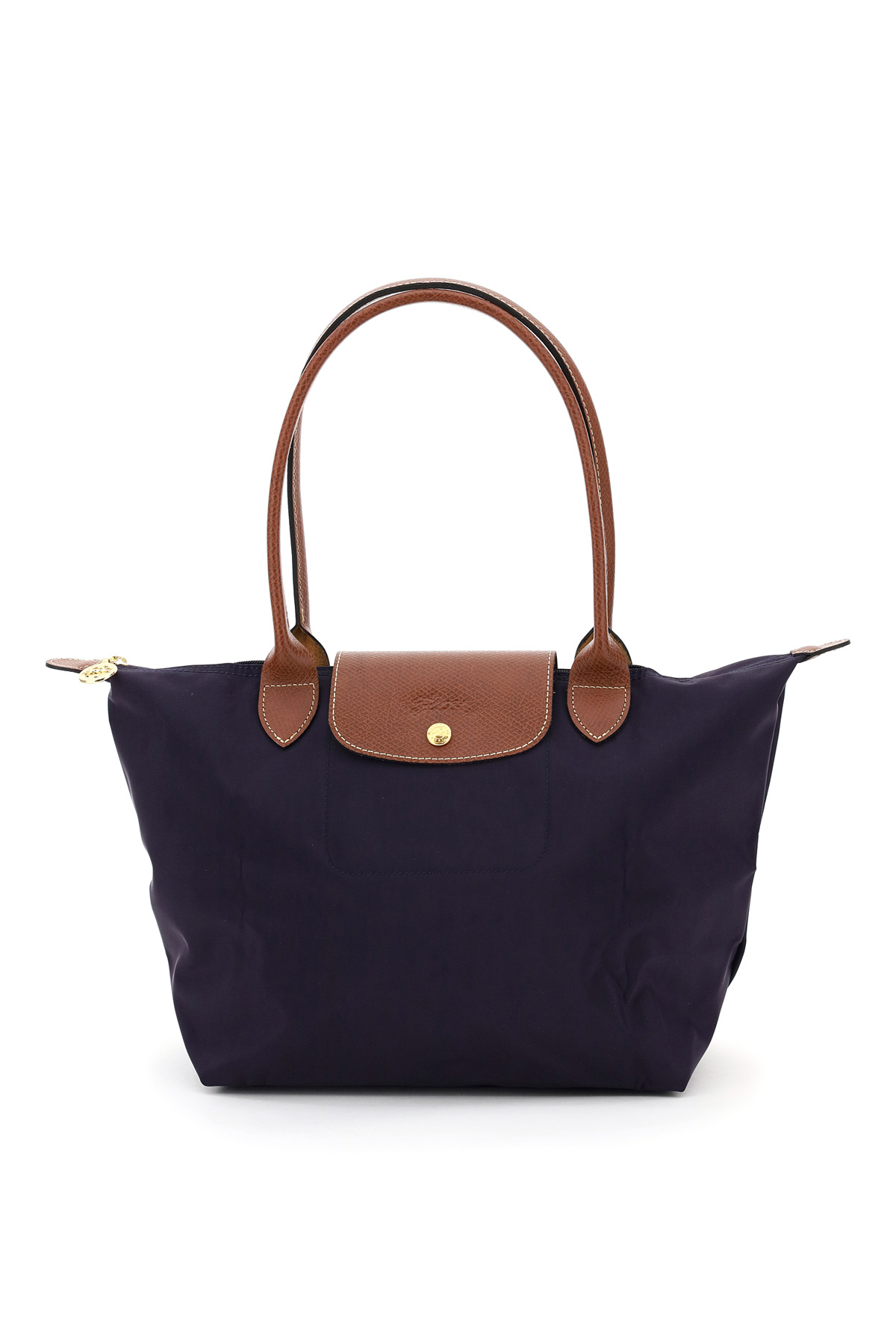 Longchamp shopping le pliage small