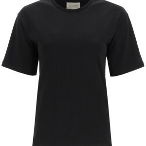 Loulou studio t-shirt lipari