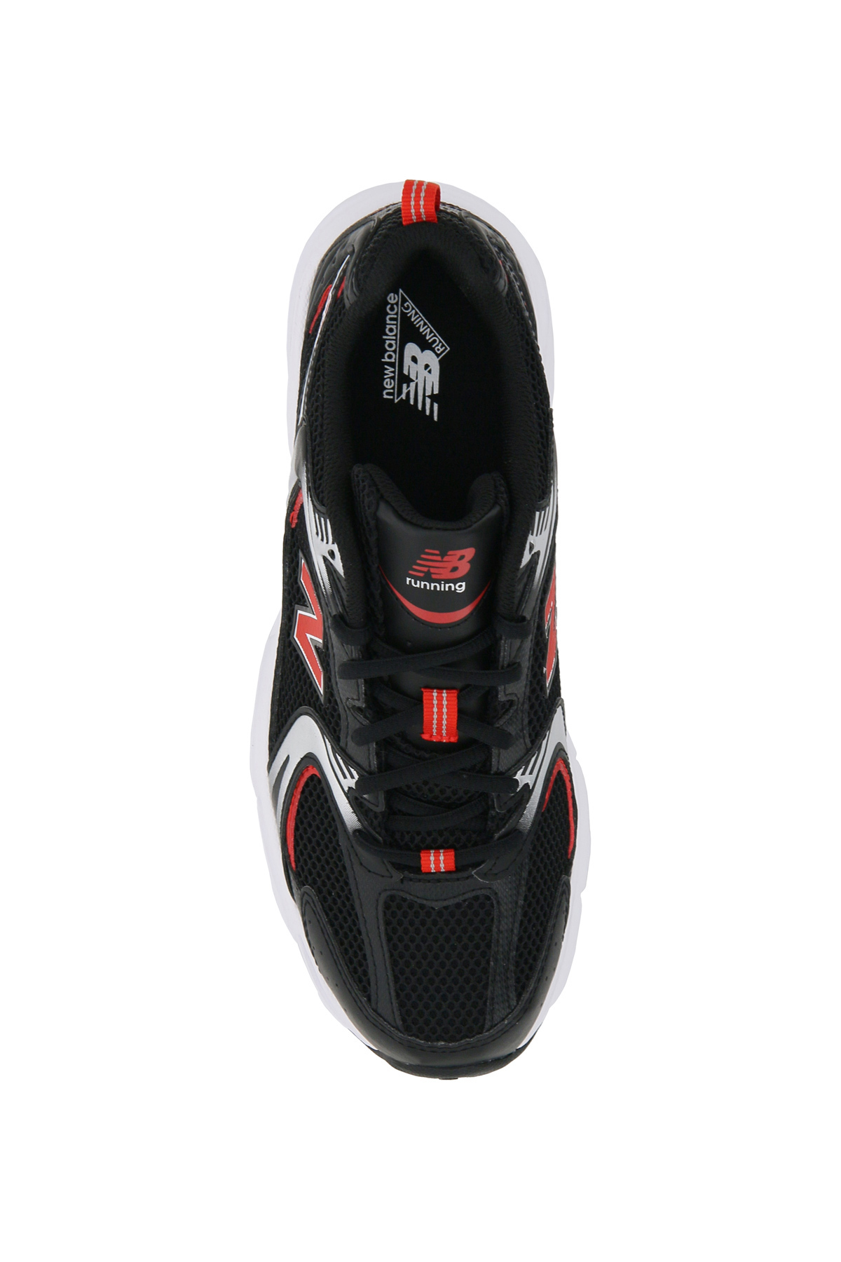 New balance sneakers lifestyle 530
