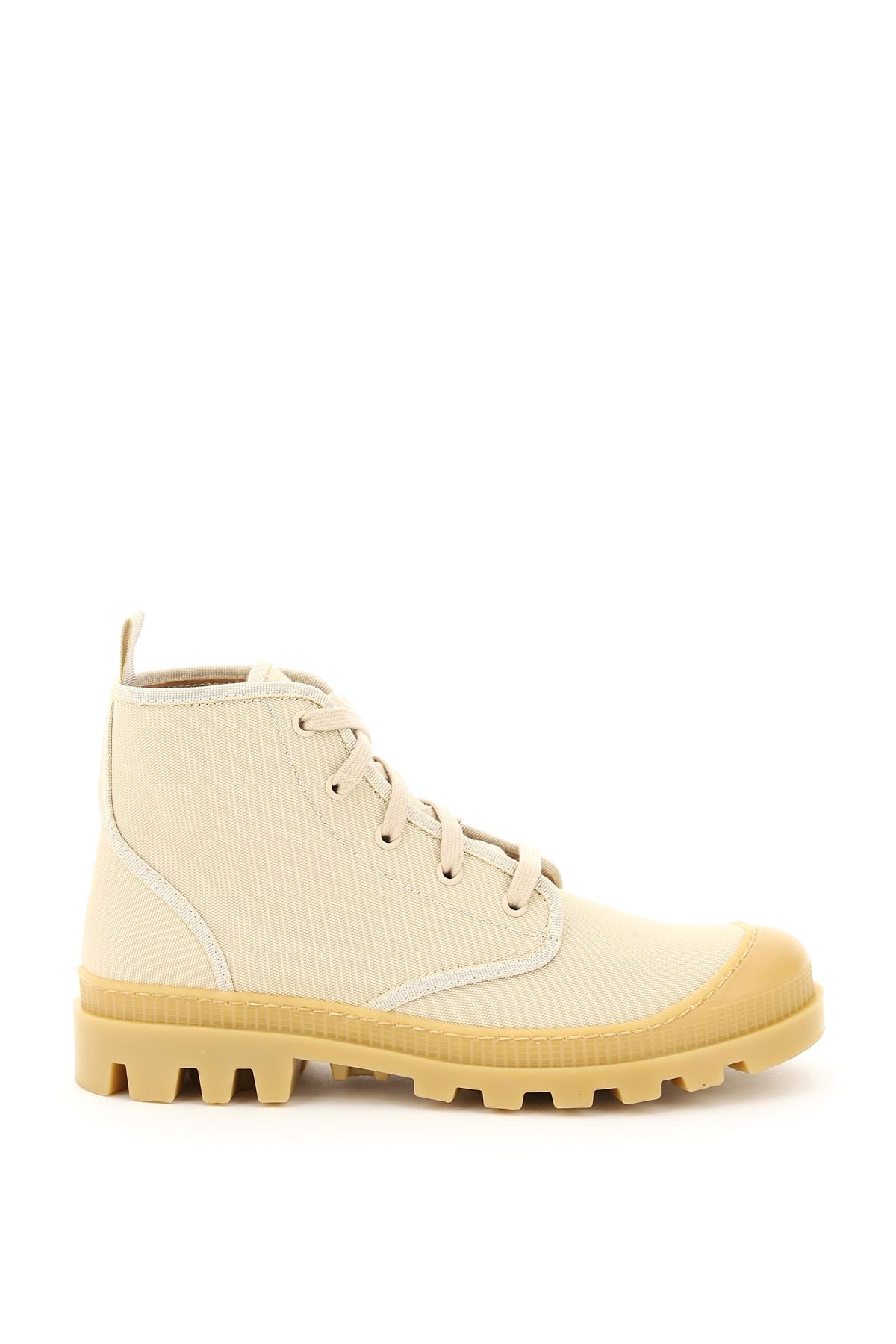 Gia x pernille teisbaek hiking boots perni 09