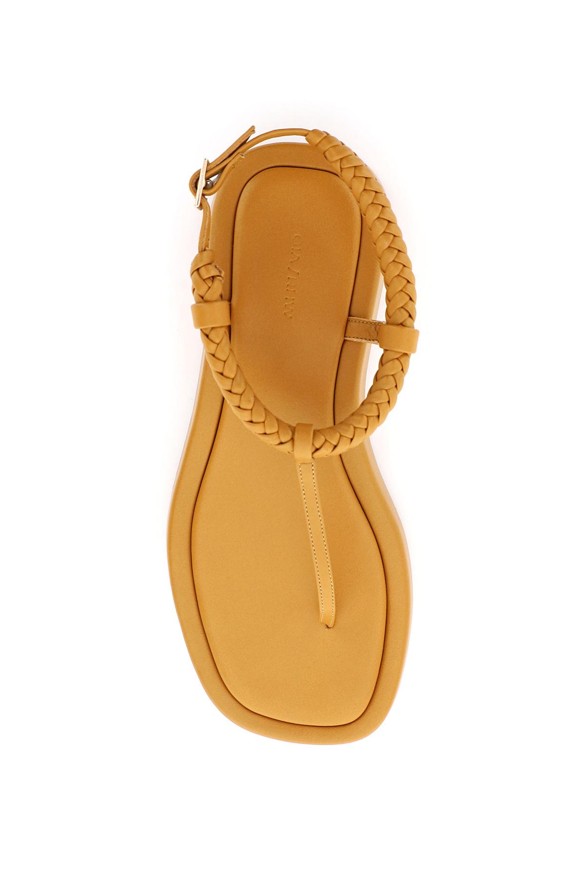 Gia rhw sandali infradito rosie 3