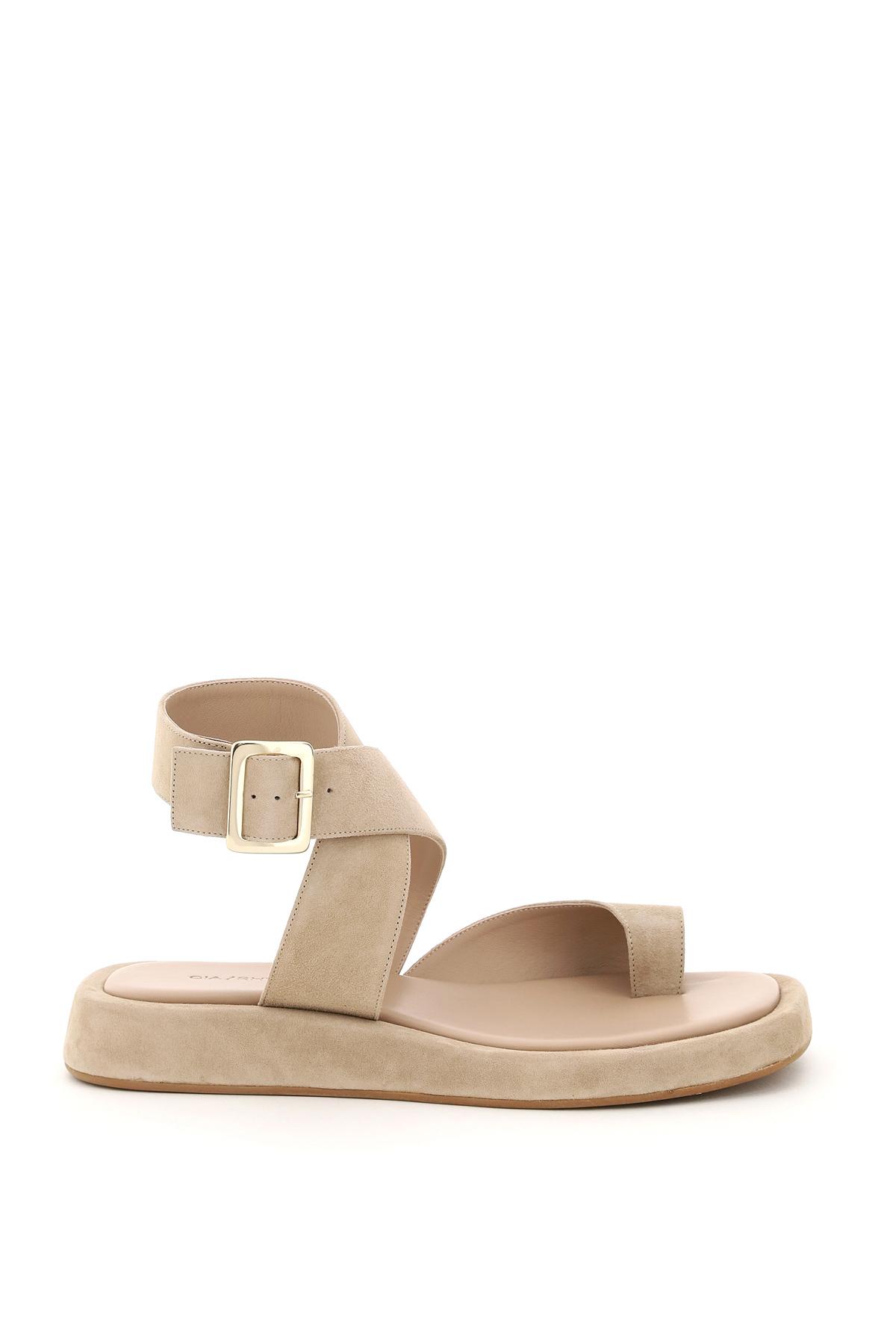 Gia rhw sandali toe ring rosie 4