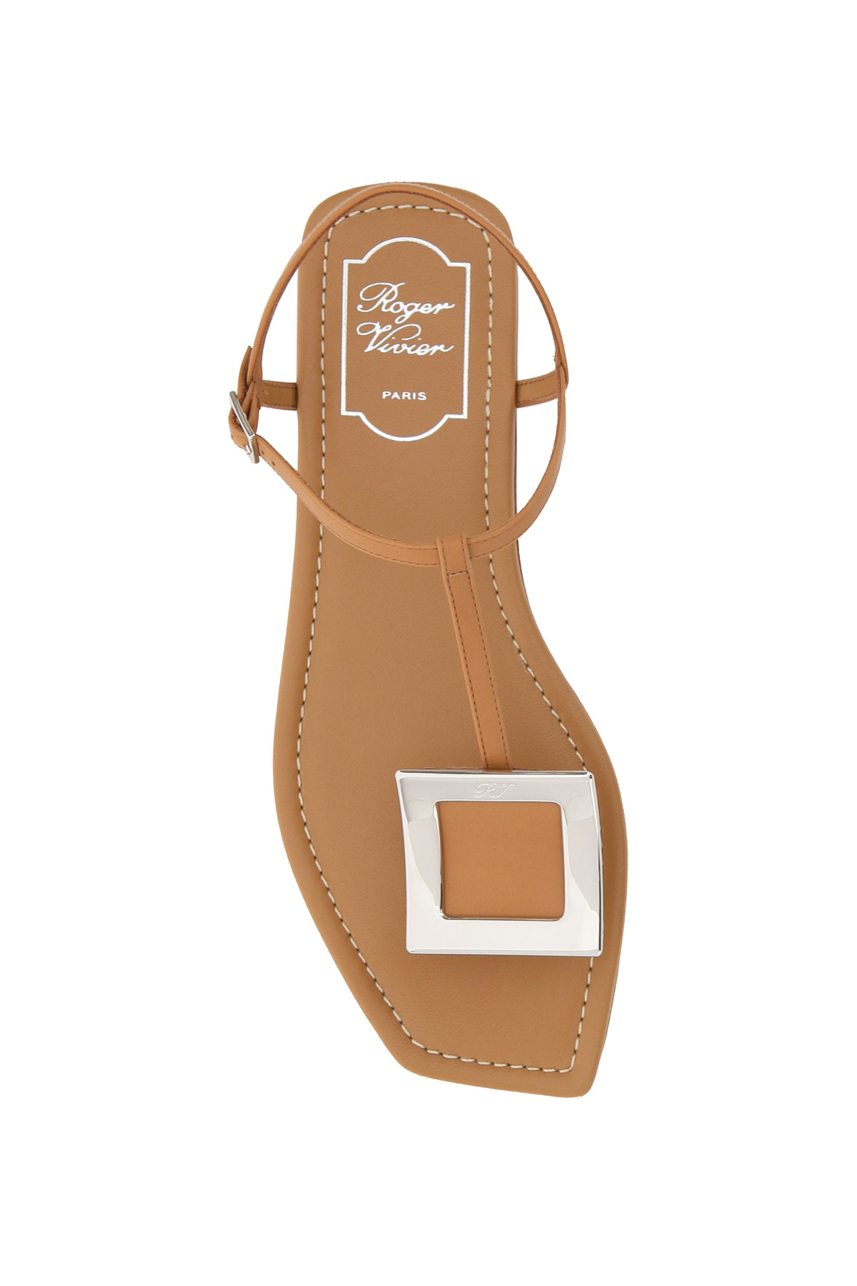 Roger vivier sandali  bikiviv thong