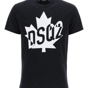 Dsquared2 t-shirt dsq2