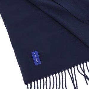 Comme des garcons shirt sciarpa lana shirt 2020