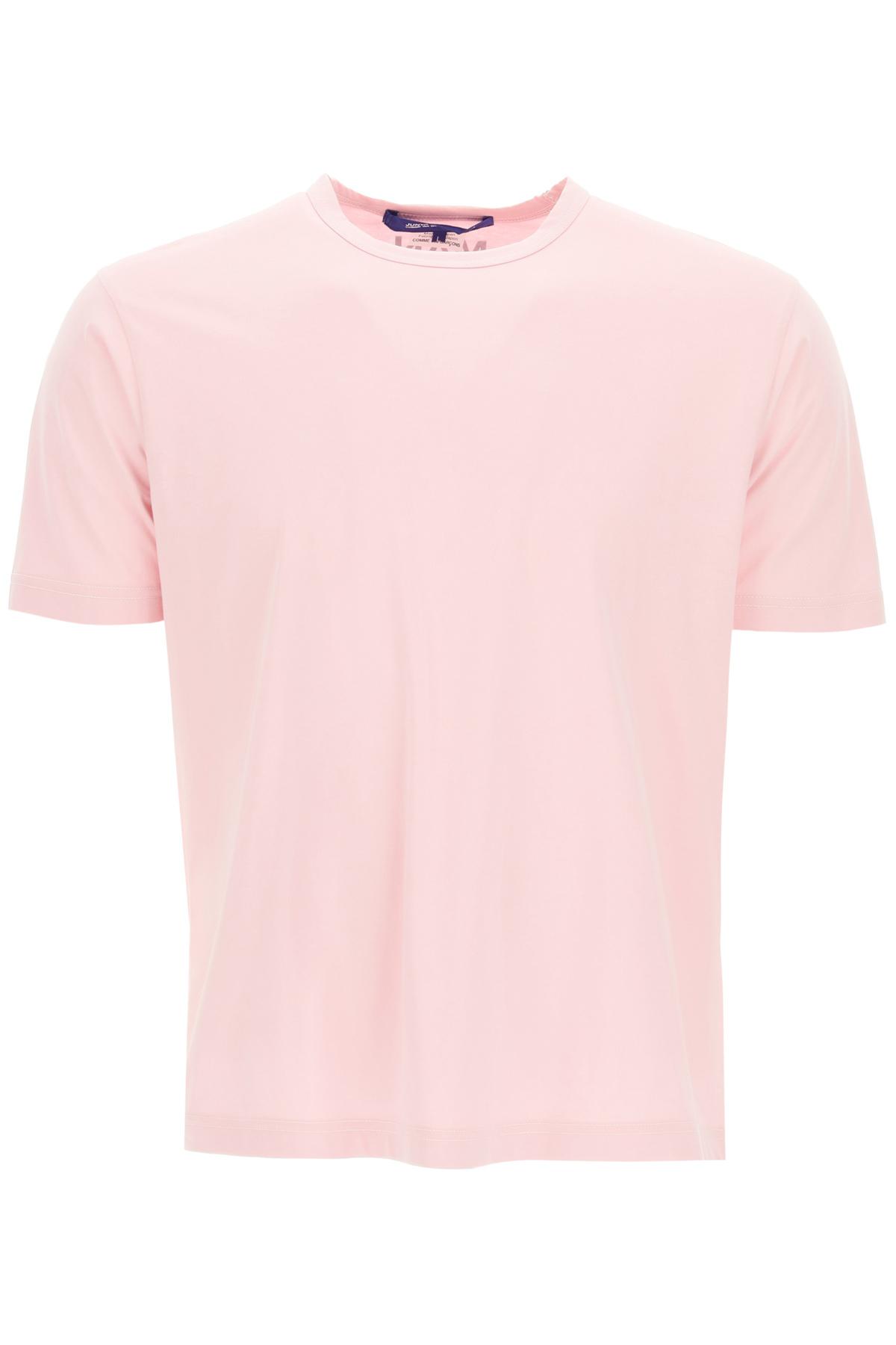 Junya watanabe t-shirt girocollo man