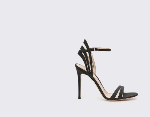 calzature-donna